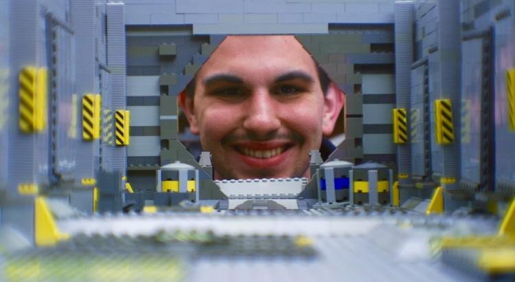 My Face 1080 hallway (1)