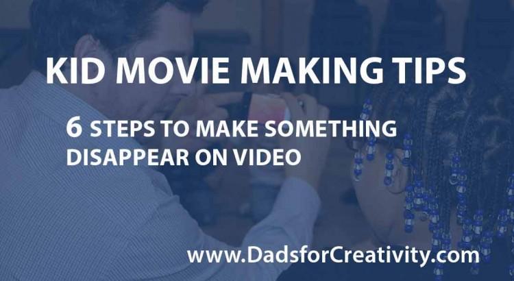 Movie-Making-Magic01