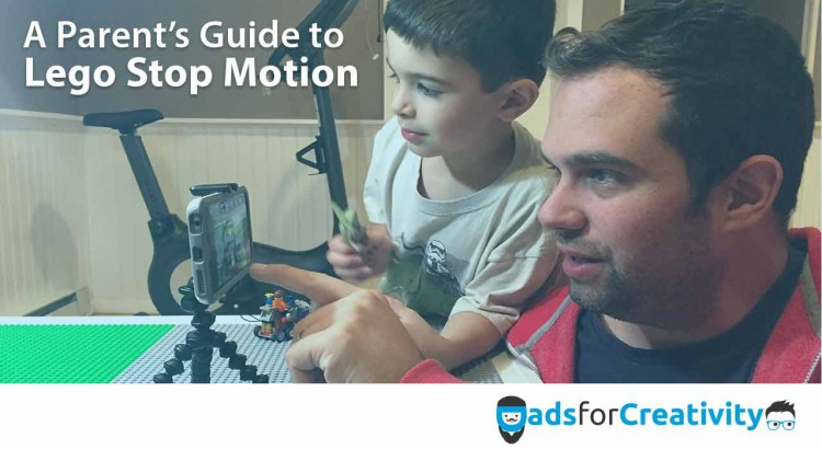 Kid Movie Making Ideas A Parent Guide To Stop Motion