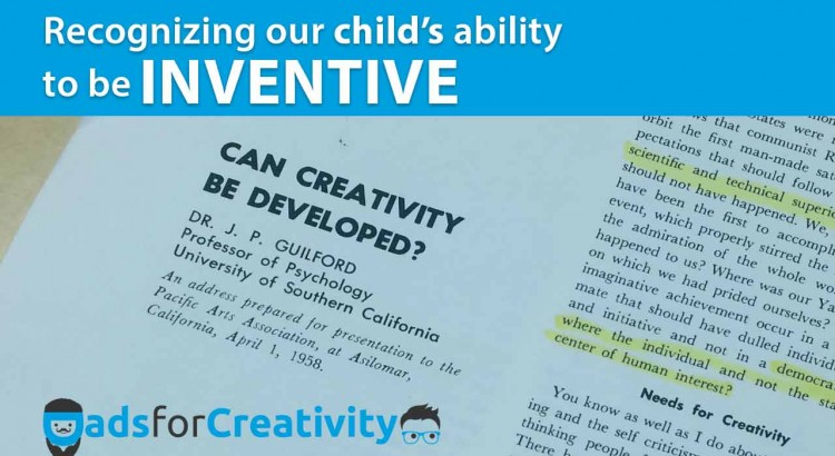 Recognizing-our-child's-ability-to-be-inventive