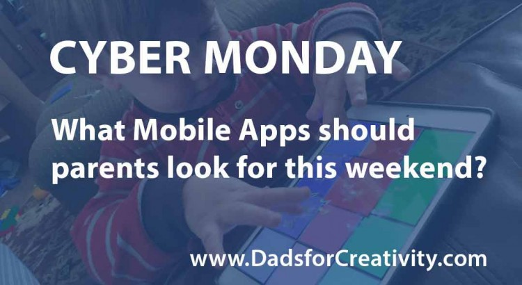 MobileApps_Cyber-Monday