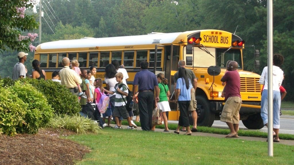 Establish a Culture of Excitement at the Start of School