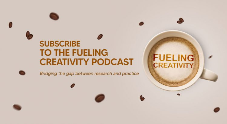 Blog_FuelingCreat copy