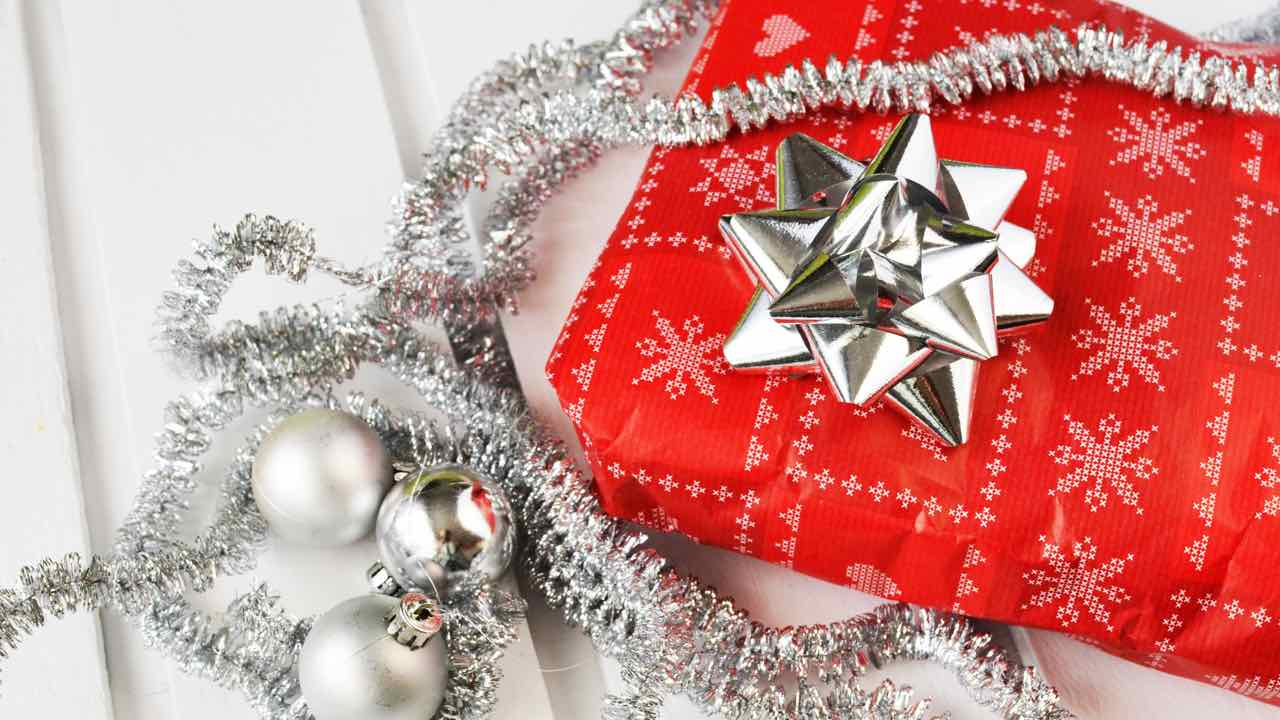 Creativity at Christmas: Gift ideas for Young Children (UPDATED)