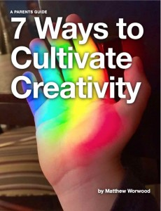 7_Ways_to_Cultivate_Creativity_for_Parents