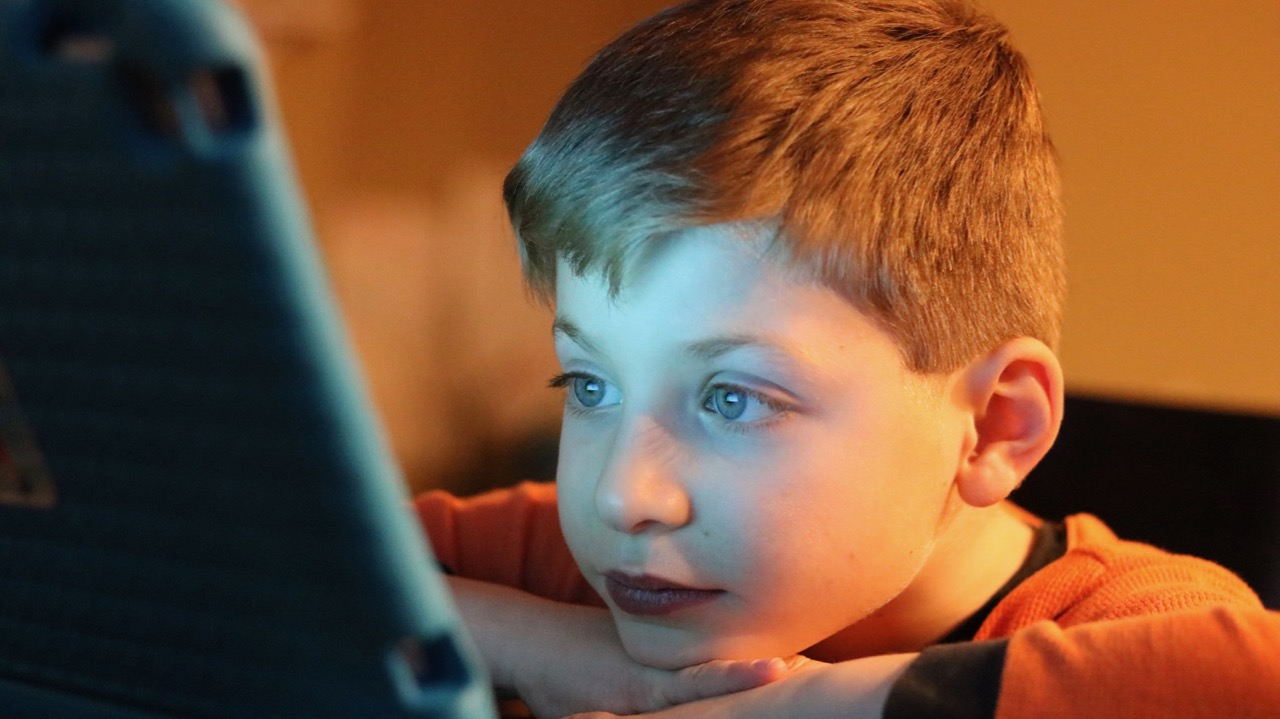 Why parents have an important role to play in Media Literacy